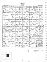 Code H - Newton Township, Winnebago County 1970